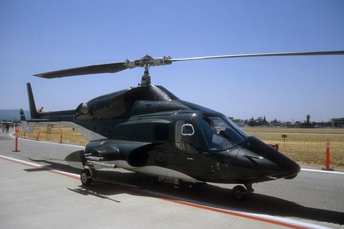 personal helicopters for sale ebay with 190740224806 on Used Gyrocopter For Sale moreover Used Rotorway Helicopters Sale Rotorway Scorpion moreover 131563801006 furthermore Revolution Mini 500 B Helicopter further 111715620161.