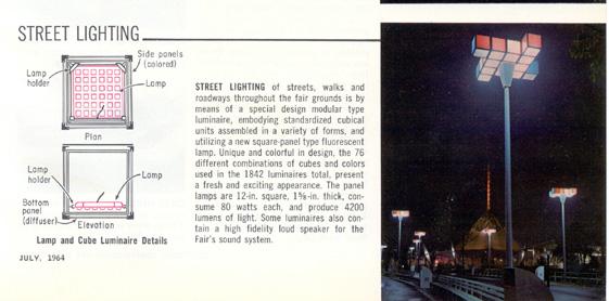 streetlight-1.jpg