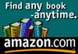 Find any book anytime! Amazon.com