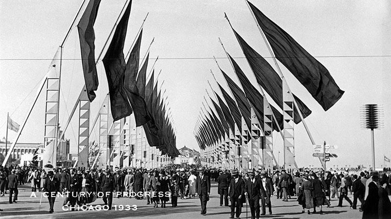 avenue-of-flags.jpg