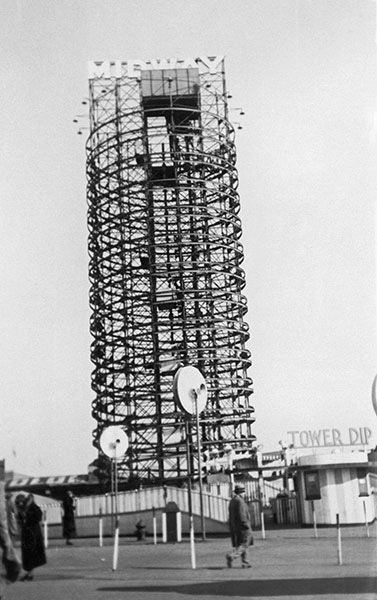 tower-dip.jpg