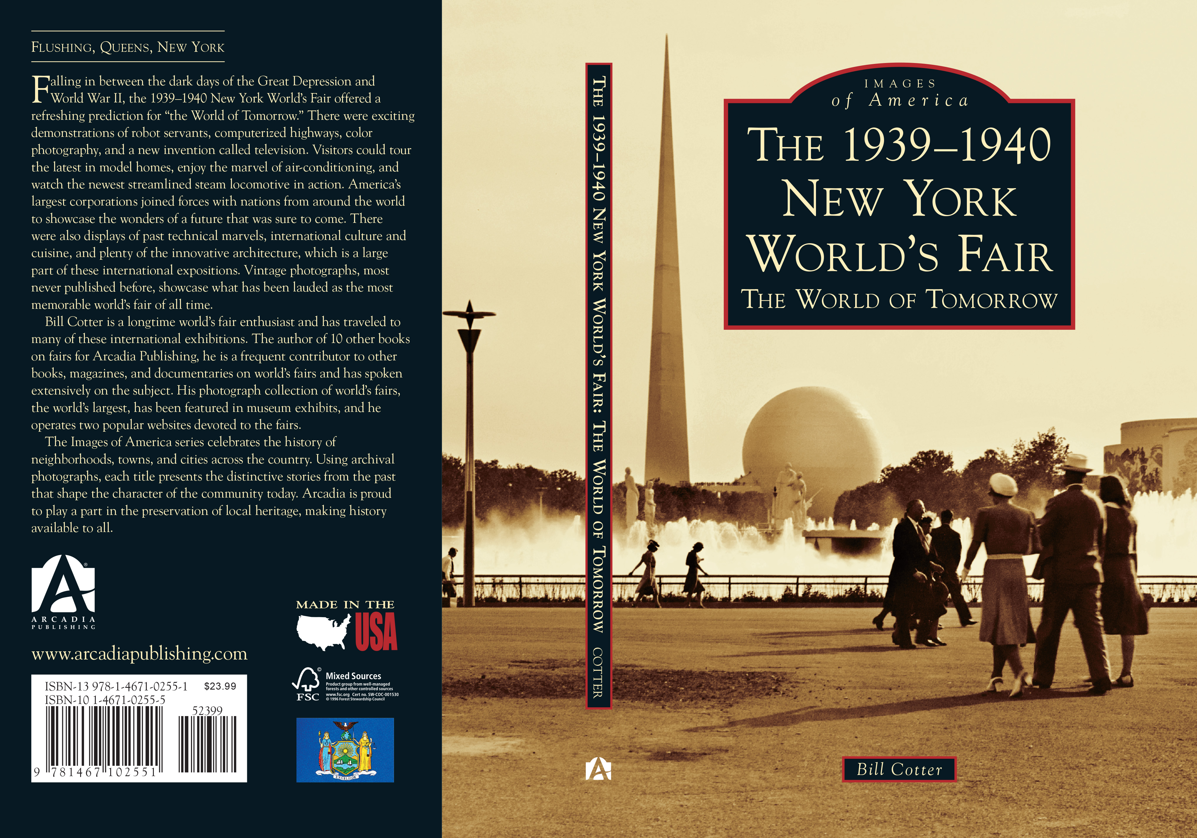 book-2-cover-1.jpg