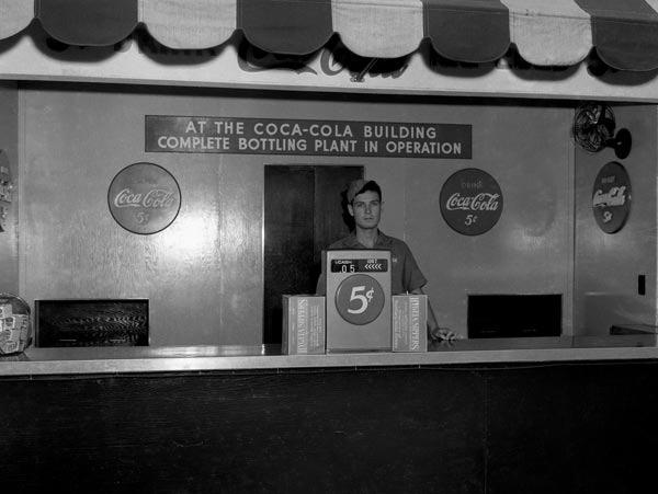 coke-counter.jpg