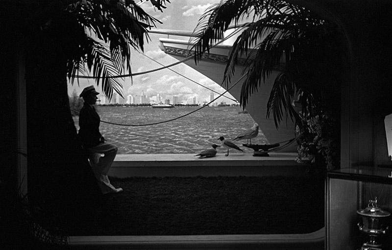 florida-yachting.jpg