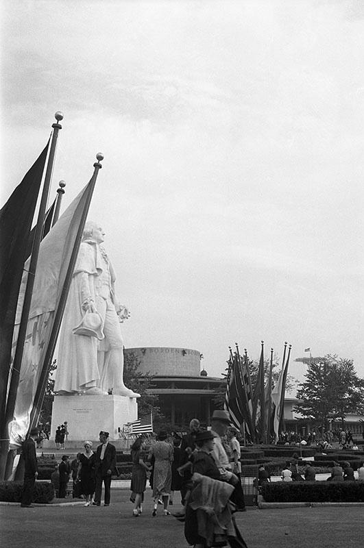 george-washington-statue.jpg
