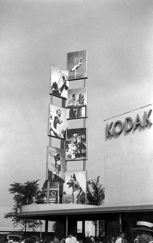 kodak-pictures.jpg