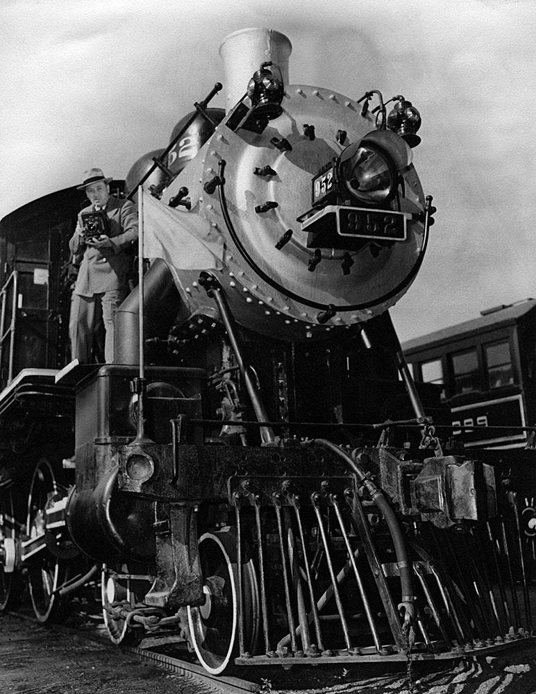 locomotive-952.jpg