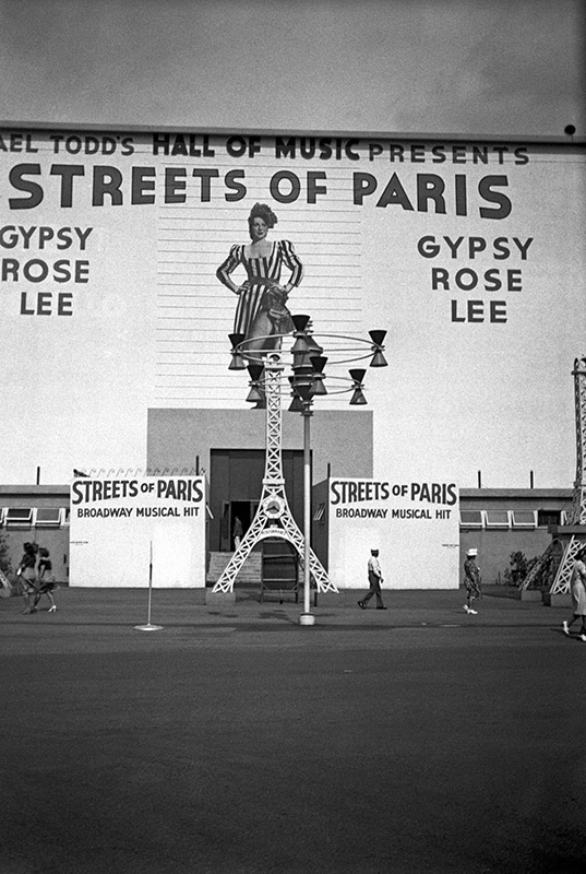 streets-of-paris-3.jpg