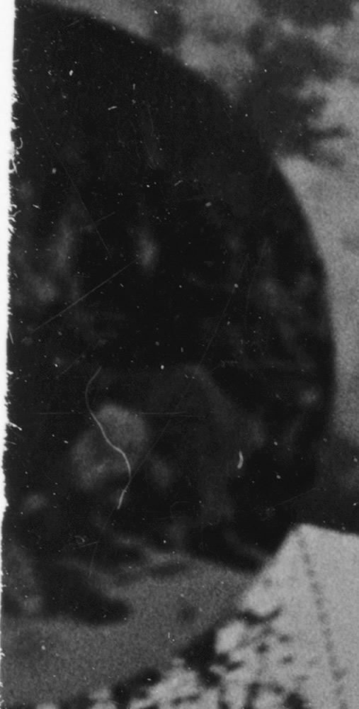 unknown-set-42-13-2.jpg