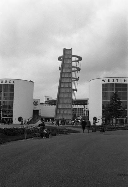 westinghouse-1940.jpg