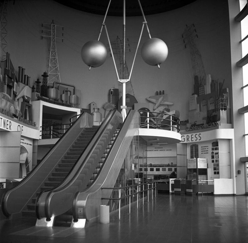 westinghouse-interior-2.jpg