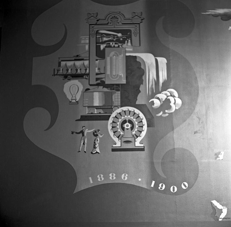 westinghouse-mural-1.jpg