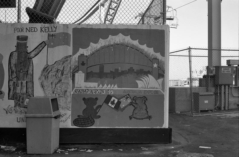 expo-mural.jpg