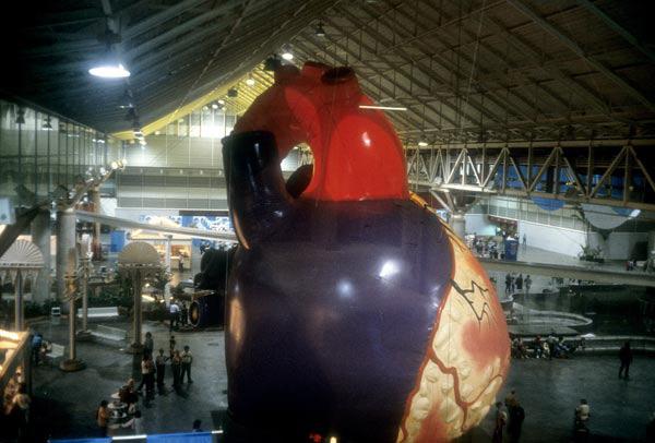 giant-heart-1.jpg