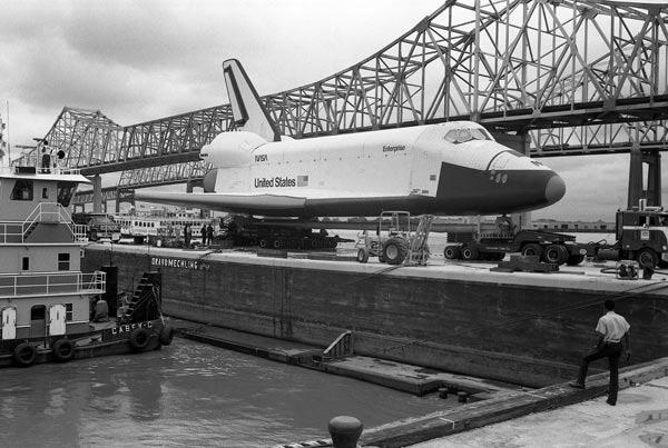 shuttle-barge.jpg