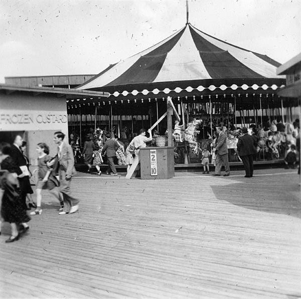 39-carousel.jpg