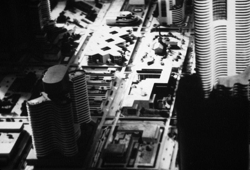 39-unknown-city.jpg