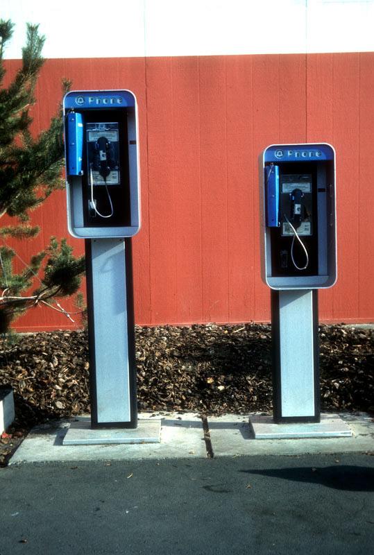 74-pay-phones.jpg