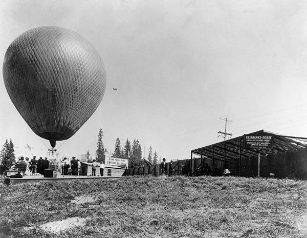 aype-balloon.jpg