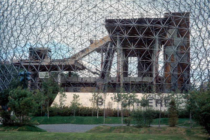 biosphere-1977.jpg