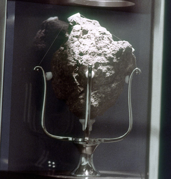 expo-70-moon-rock-2.jpg