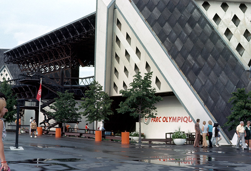 1974-olympics.jpg