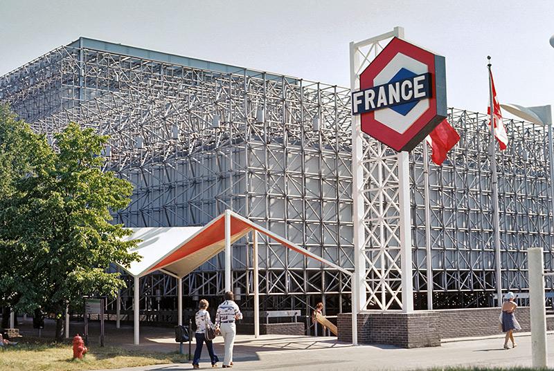 1975-france.jpg