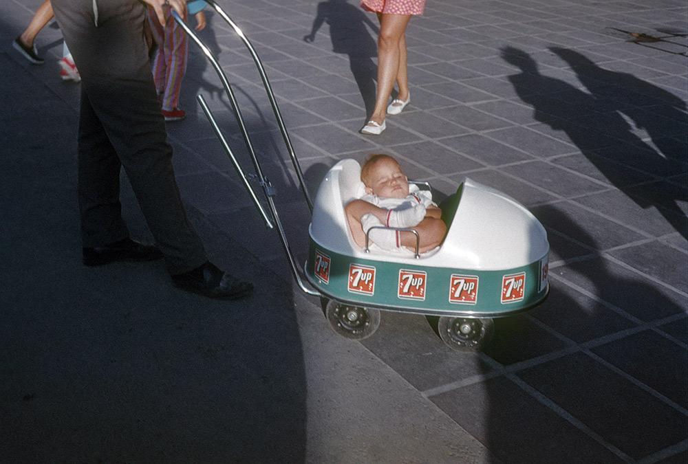 7up-stroller.jpg