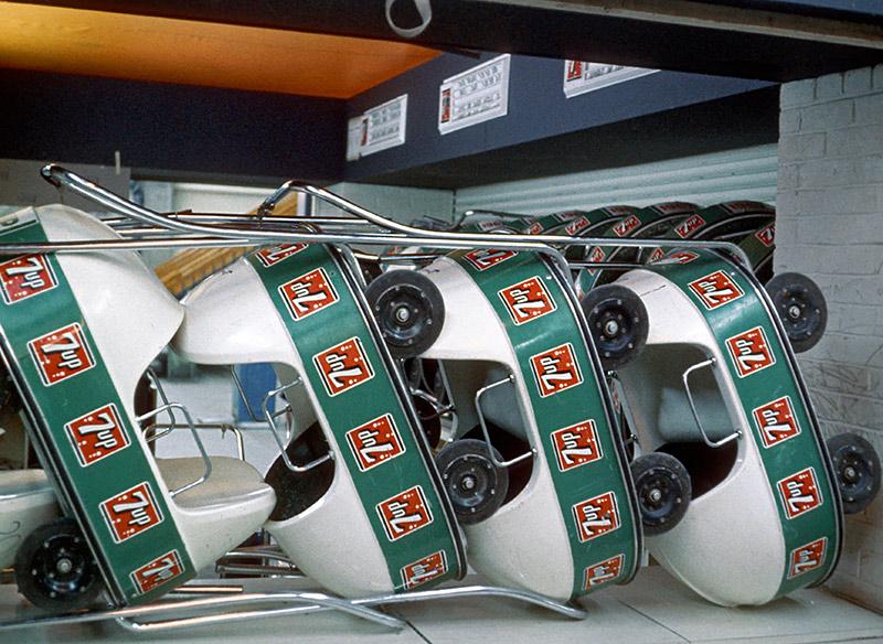 7up-strollers.jpg