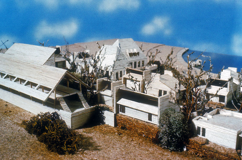 construction-edmonton-model.jpg