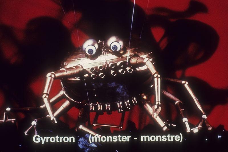 construction-gyrotron-2.jpg