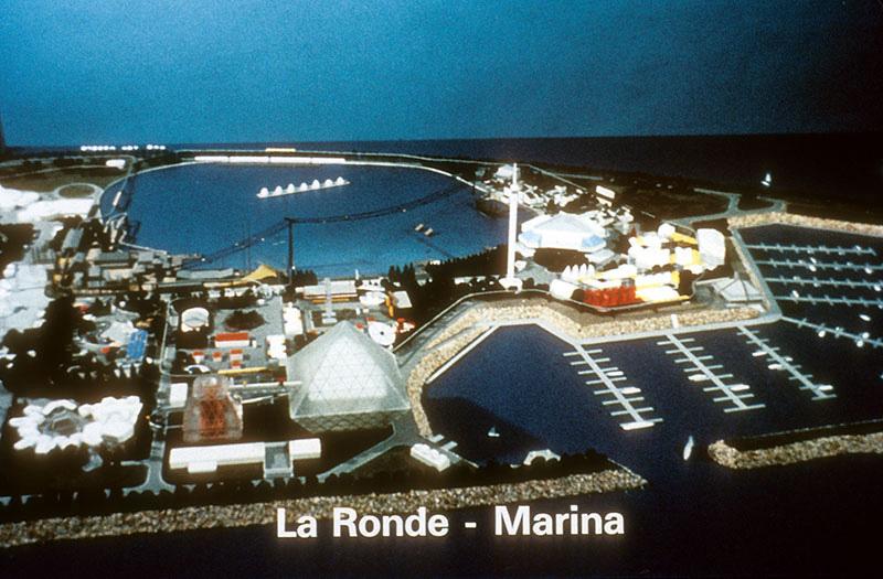 construction-la-ronde-model.jpg