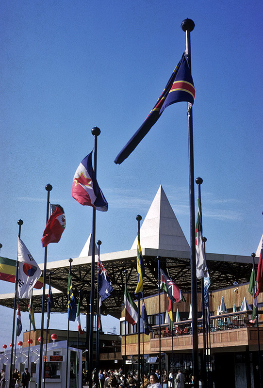flags-at-entrance.jpg
