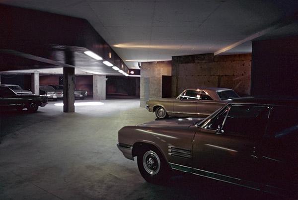 habitat-garage.jpg