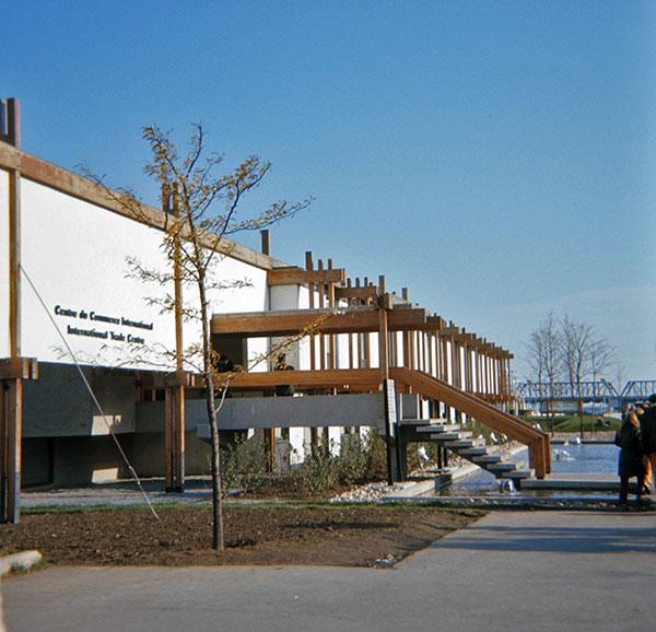international-trade-centre.jpg