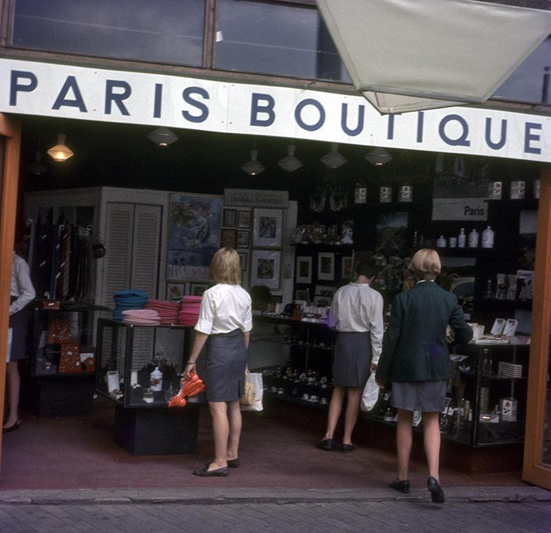 paris-boutique.jpg