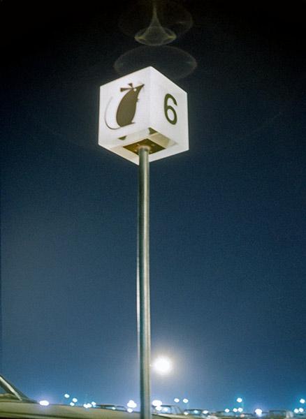parking-sign-1.jpg