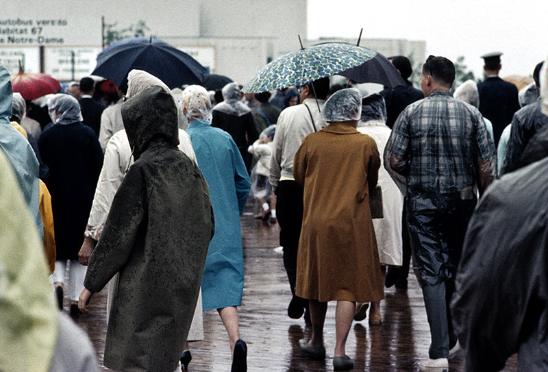 rainy-day-july-67.jpg