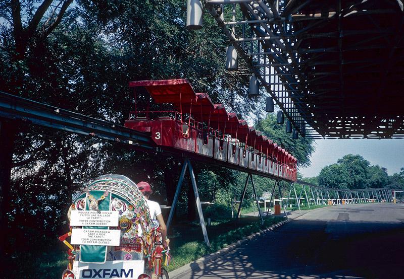 red-minirail-1.jpg