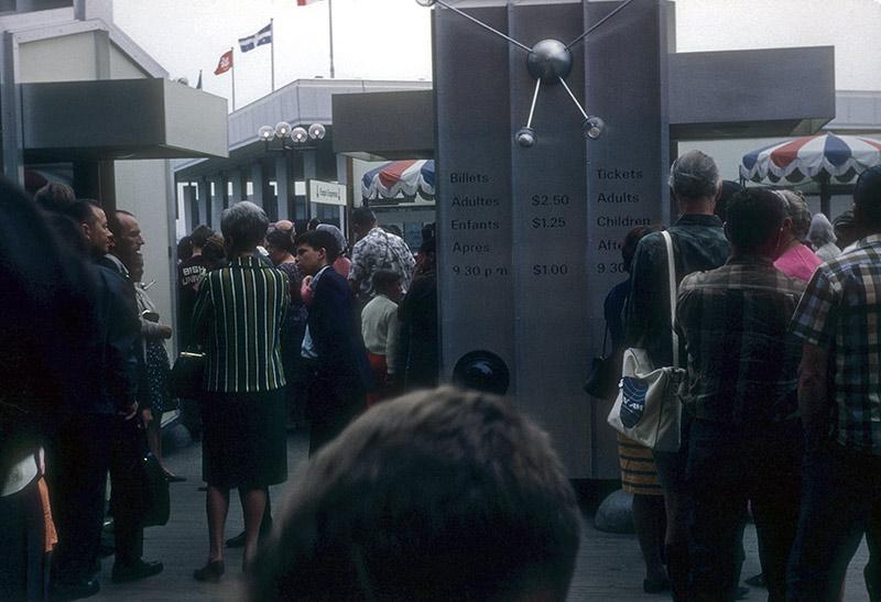 ticket-booths-sept-9-67.jpg