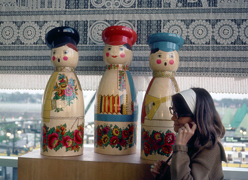 ussr-nesting-dolls.jpg