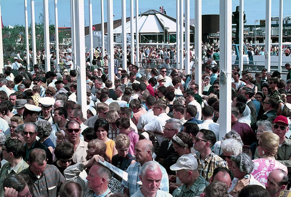 very-crowded-day.jpg