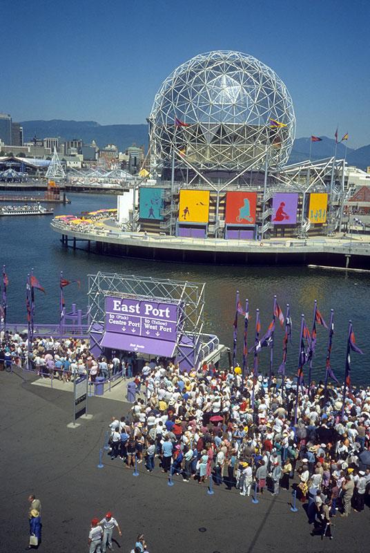 east-port-crowd.jpg