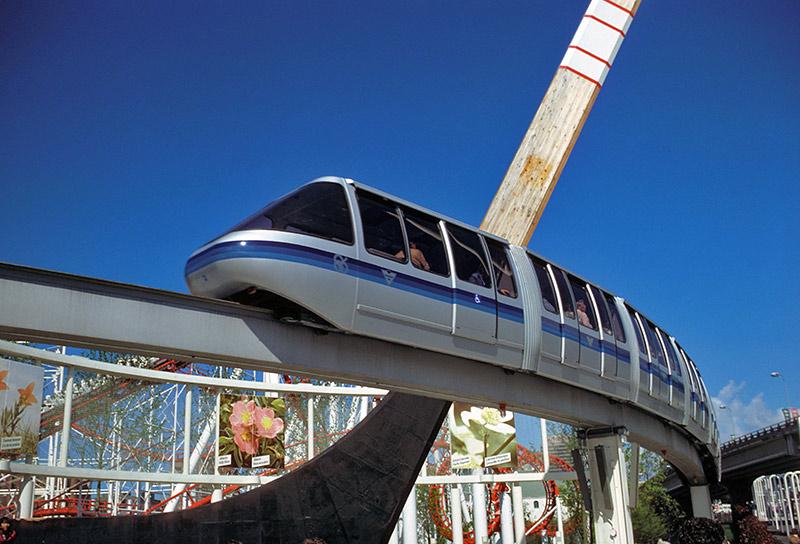 monorail-hockey-stick.jpg