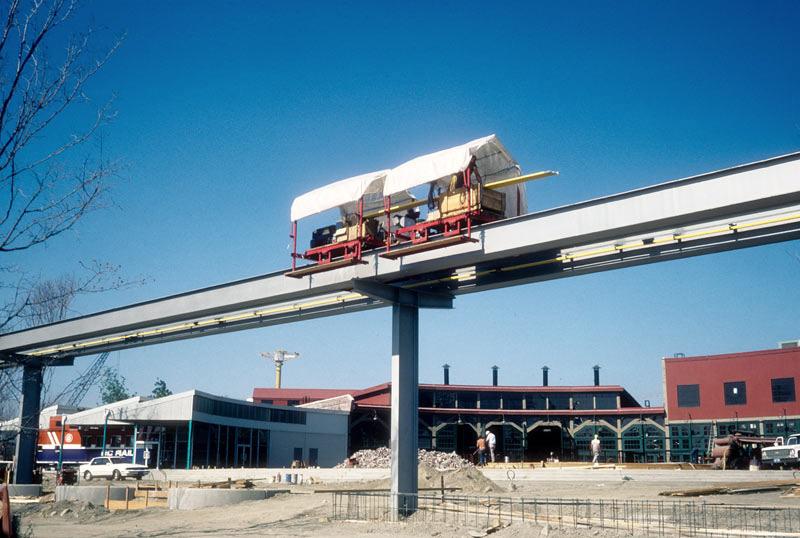 monorail-work-car.jpg
