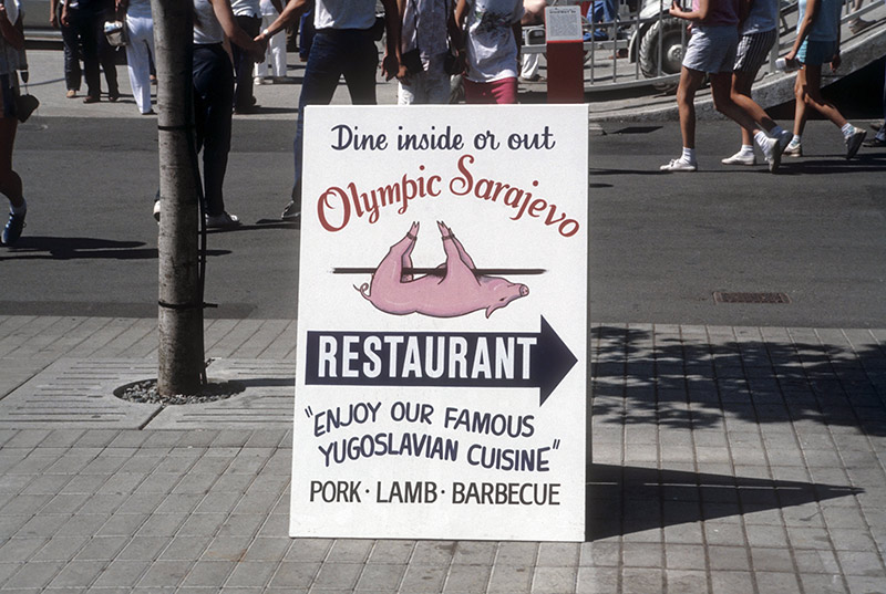 yugoslavia-restaurant-sign.jpg