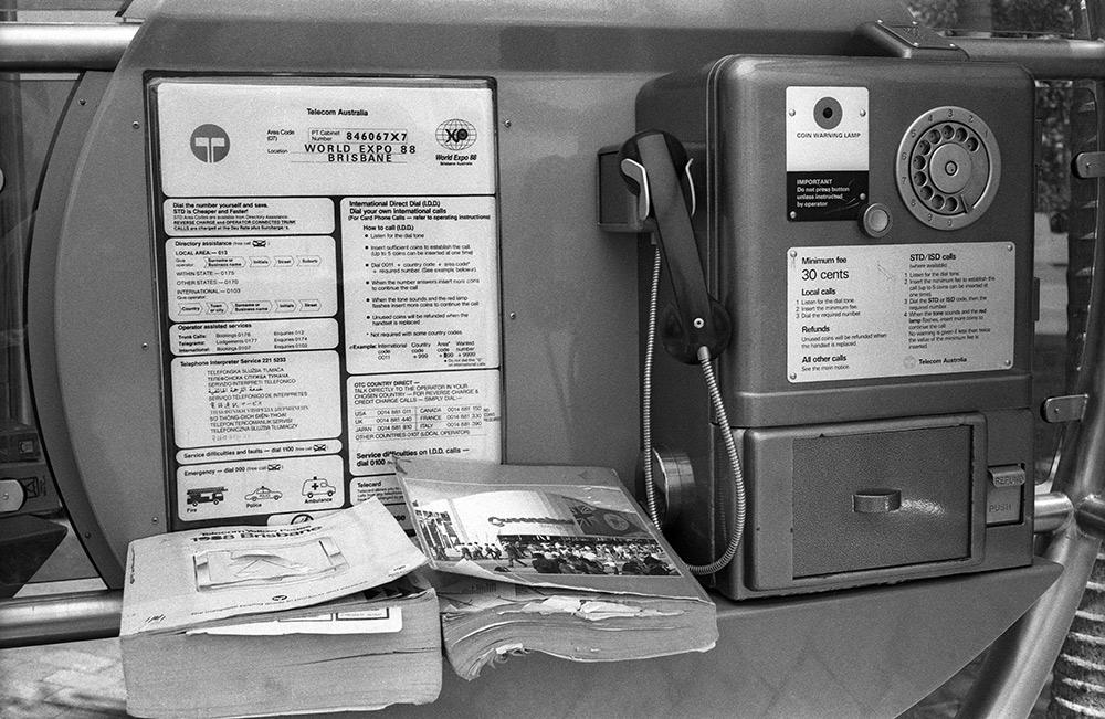 pay-phone.jpg
