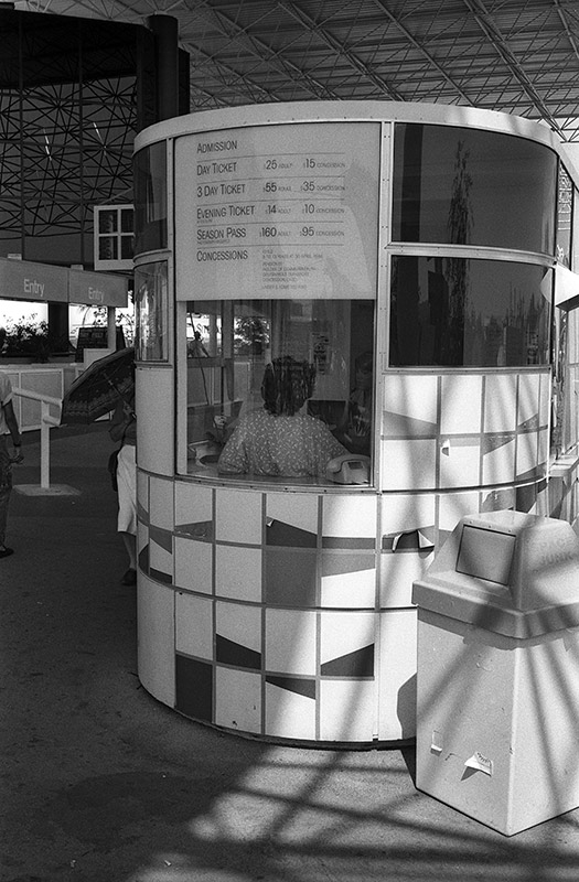 ticket-booth.jpg