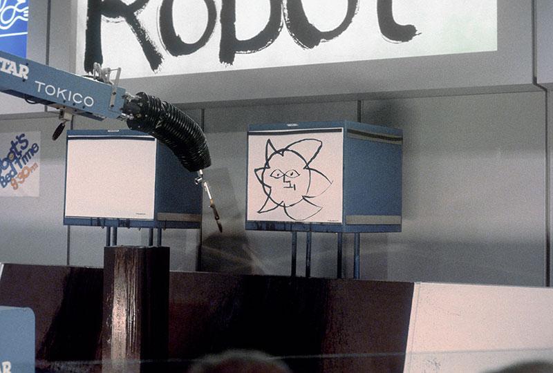 japan-robot-2.jpg