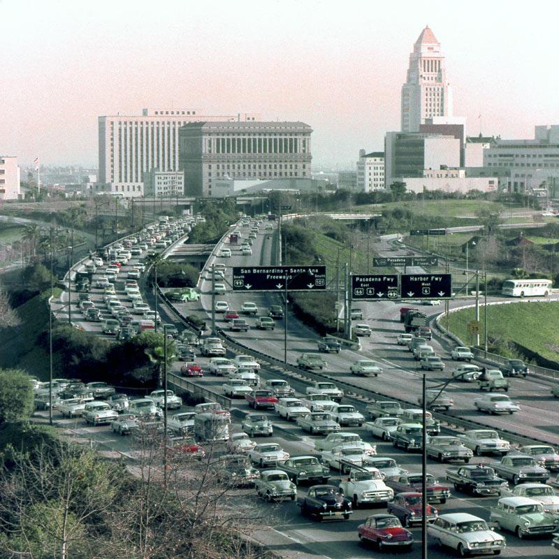 la-hollywood-freeway.jpg